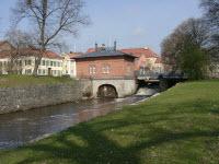 Turbinhuset i Västerås