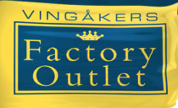 vingaker-factory-outlet-logo