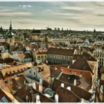 Shopping i Prag – guide till stadens bästa butiker och marknader