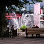Valbo köpcentrum i Gävle – butiker, öppettider och allmän info