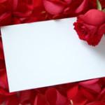 Alla hjärtans dag – tips på presenter till kille och tjej