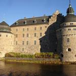 Shopping i Örebro – mer än bara Marieberg – tips om butiker och öppettider etc.