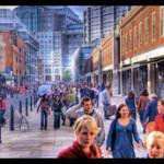Marknader i London, guide till de största och skönaste marknaderna