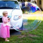Köpa Barnkläder och babykläder på nätet – tips på webbshoppar