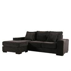 soffa-i-italiensk-design