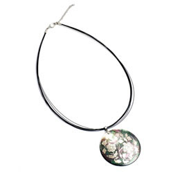 abalonihalsband-med-guldmonster