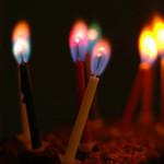 Födelsedagspresent – tips på såväl dyra som billiga och gratis födelsedagspresenter