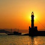 Shopping på Kreta – handla hellre mode hemma och satsa på delikatesser!