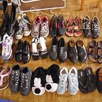 Köpa skor på nätet – tips till de bästa butikerna online för damskor, barnskor och herrskor