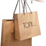 Stockholm Quality Outlet Barkarby – billiga märkesvaror i butikbyns butiker