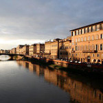 Guide till shopping i Florens, Italien – marknader, shoppinggator, etc.