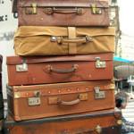 Ska du utomlands och handla? 10 bästa destinationerna för att shoppa