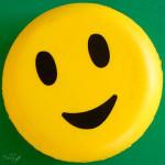 Handla billiga leksaker på nätet – bästa leksakbutikerna online