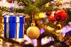 Massor av julklappstips