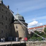 Handla ekologiskt i Örebro – lista på butiker