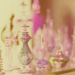 Köpa parfym på nätet – butiker som säljer billiga parfymer online – herr och dam