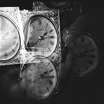 Fynda märkesklockor och andra lyxvaror från USA – halva priset trots moms och frakt
