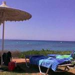 Shopping Cypern – Guide till Agia Napa, Nicosia och Larnaca