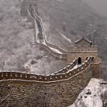 Shopping i Peking – guide för dig som vill fynda i Kinas huvudstad