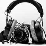 Köpa hörlurar – in ear, slutna, headsets från Koss, Wesc och Skullcandy