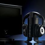 Trådlösa hörlurar – äntligen är teknologin tillräckligt bra! Makalöst ljud från Sennheiser