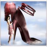 Damkläder – De 20 största nyheterna inom dammode någonsin