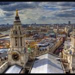 10 butiker i London du inte får missa