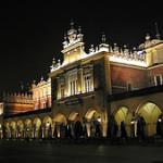 Shoppa i Krakow – guide till priser, butiker, marknader och köpcentrum