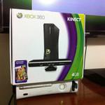 Kinect till Xbox med fitness, dans och sportspel – här kan du köpa det online