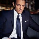 H&M höstkollektion 2012 – dammode|herrmode|inredning
