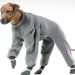 Varma kläder – tips på hur du klär dig rätt under vintern