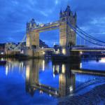 Londons bästa mode – tips på modedistrikt, marknader och modebutiker