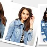Jeansjackor dam och herr – hitta snyggt och billigt jeansmode på nätet