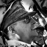 Ray Ban – solglasögon som håller stilen