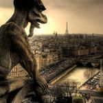 Resa till Paris för shopping? Hetaste kvarteren med spännande butiker och varuhus
