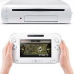 Nya Nintendo Wii U – pris|releasedatum|prestanda