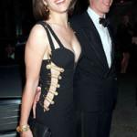 HM höstkollektion 2011 – HM satsar stort och ingår i samarbete med Versace
