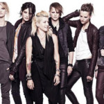 The Girl with the Dragon Tattoo H&M kollektion – premiär i december