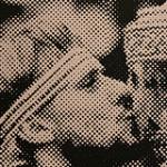 Björn Borg kalsonger och trosor – billiga underkläder från legendaren på nätet