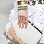 H&M vårkollektion 2012 blir ett samarbete med Marni
