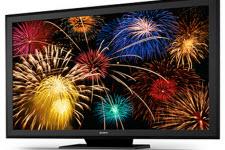 Sonys nya TV