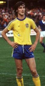1974 tröja