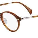 Glasögon 2018 – årets glasögontrender och mode