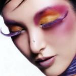 Smink online – hitta billig kosmetika på nätet