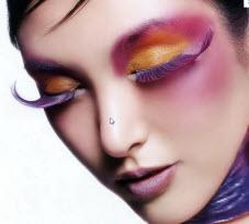 Kosmetika är billigt online