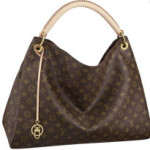 Louis Vuitton är världens starkaste varumärke inom väskor