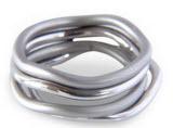 Edblad ring