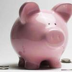 Spara pengar genom att bli en medveten konsument – 49 tips