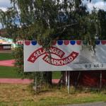 """Selånger marknad – öppettider och info om """"Sveriges bästa marknad"""""""