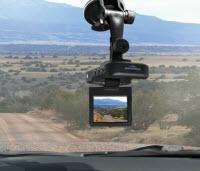 roadtrip-kamera